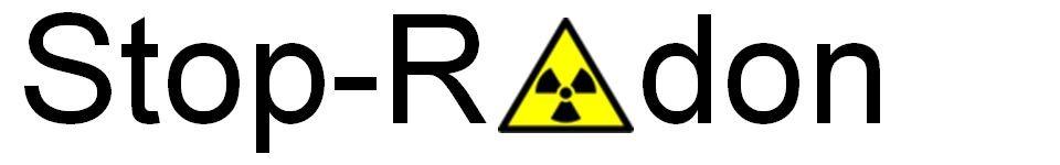 Stop-Radon